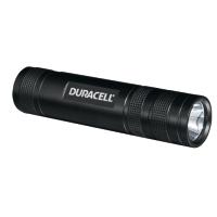 Ficklampa Tough Compact CMP-10C Duracell COMPACT PRO-ficklamporna har en  stark CREE L… b67ce6303141e